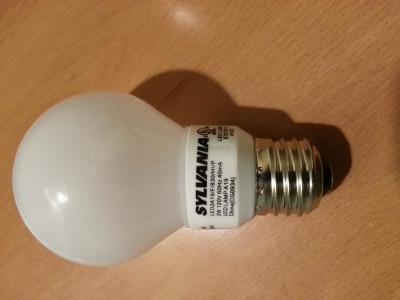 20130625_120852_LED-globe